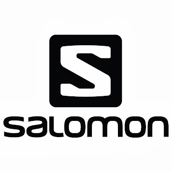 Salomon Sporting Goods USA