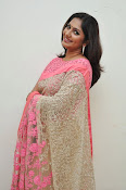 Anchor Jhansi latest glam pics-thumbnail-15