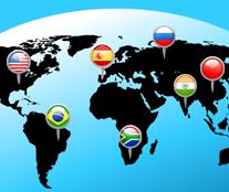 http://www.juegos-geograficos.es/banderas_continentes.html