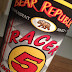 Is Bear Republic Racer 5 worth all this fuss?