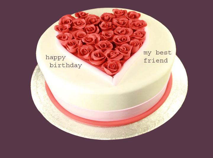 Create A Cake Software Free