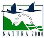 XAΡΤΗΣ ΝATURA  2000