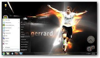 tema liverpool windows 7