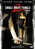 Mujer Soltera Busca 2 (2005)