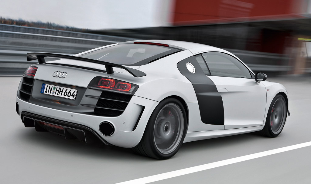 2013 Audi R8 Review Price Exterior Interior Car To Ride