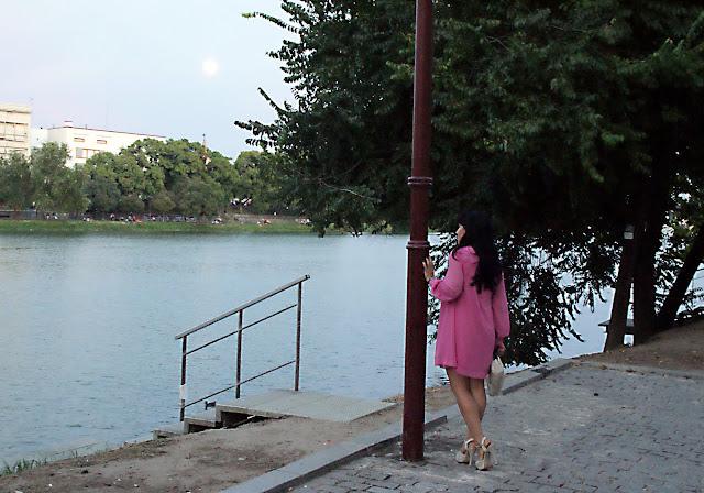 río-guadalquivir-desde-triana