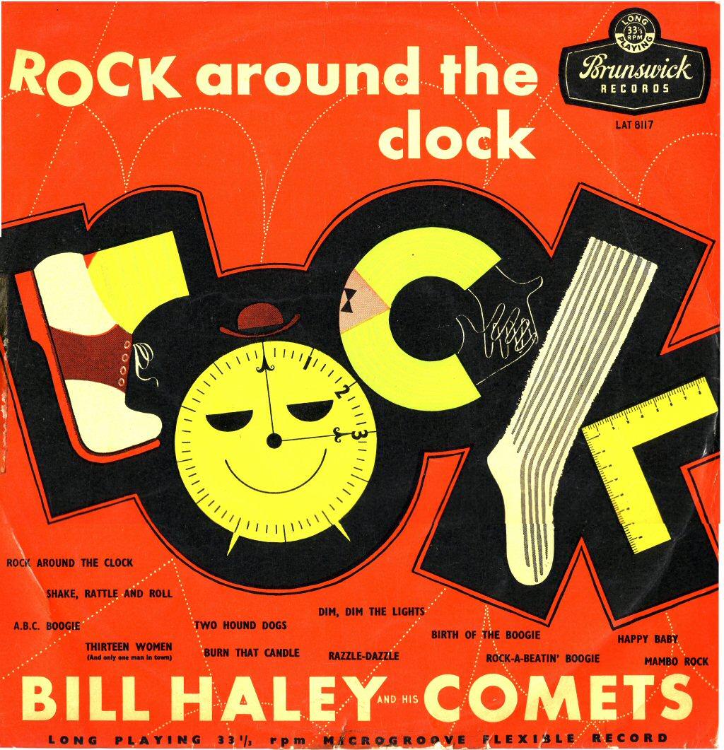 Bill+Haley+-+1956+Rock+around+the+clock+-+faccia.jpg