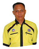Pembantu Tadbir