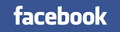 Facebook Ca La Josefina