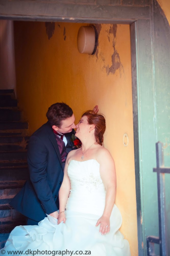 DK Photography DSC_3758 Jan & Natalie's Wedding in Castle of Good Hope { Nürnberg to Cape Town }  Cape Town Wedding photographer