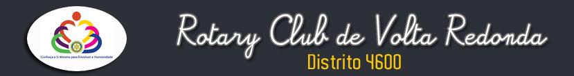 Rotary Club de Volta Redonda