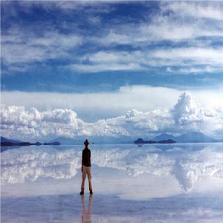 ¿Qué Se puede Hacer en el Salar de Uyuni?