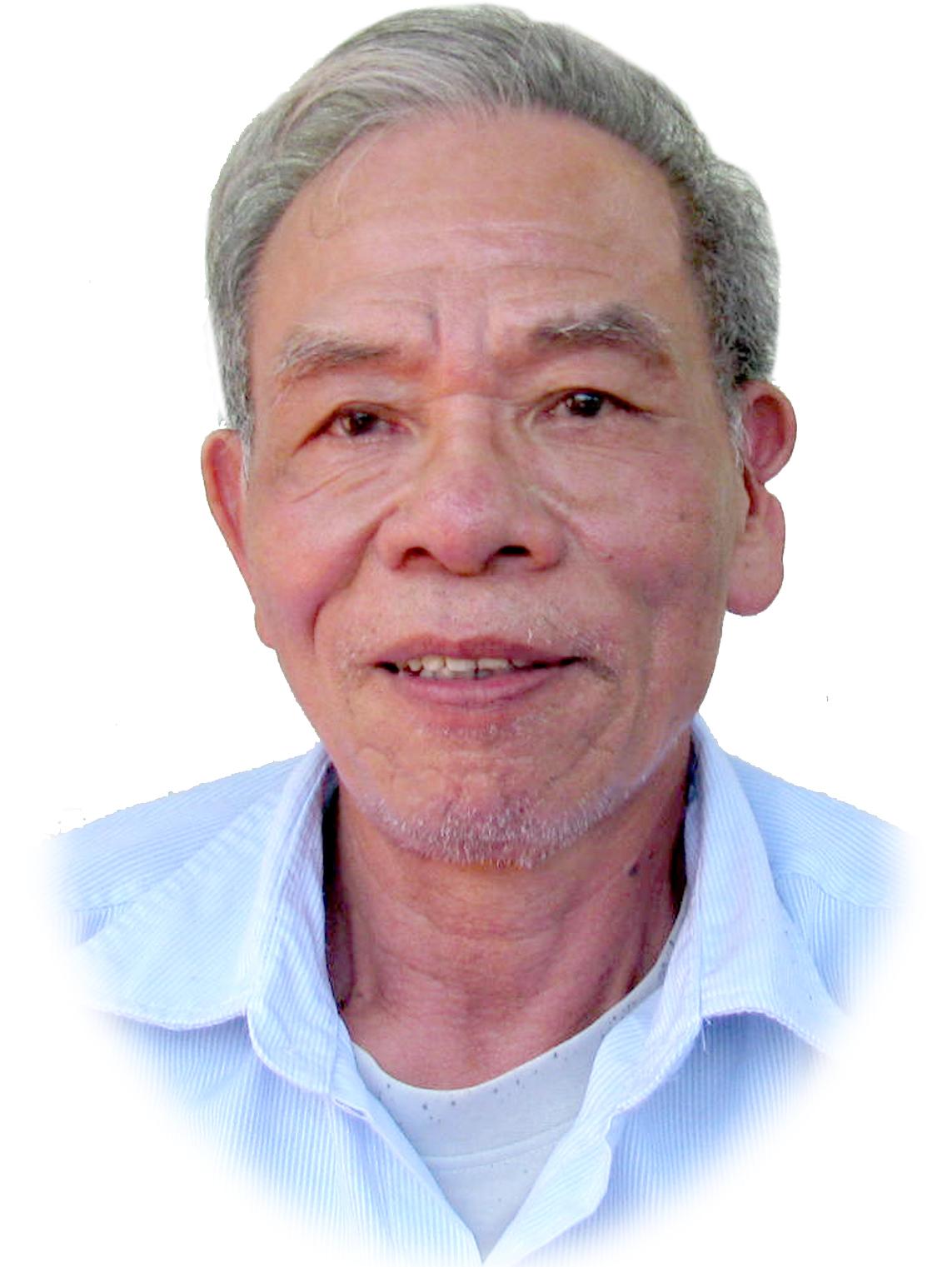 Nguyễn Đăng Kỳ