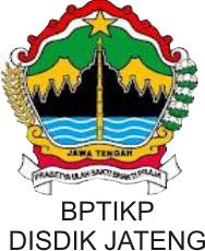 BPTIKP DISDIK JATENG