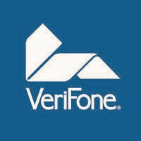 Off-Campus Drive For 2011/2012/2013 Batch Freshers/Exp @ VeriFone India - BE,B.Tech, ME,M.Tech On 3rd October 2013