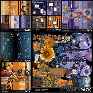 http://www.mymemories.com/store/category_search?page=4&search&r=Scrap%27n%27Design_by_Rv_MacSouli