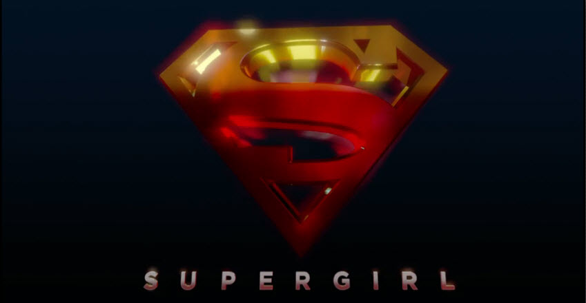 supergirl comic box commentary supergirl episode 10