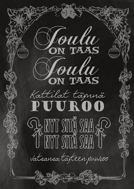 https://kotisivukone.fi/files/keijumokki.kotisivukone.com/blogiin/liitutaulutuloste_joulu_on_taas.pdf