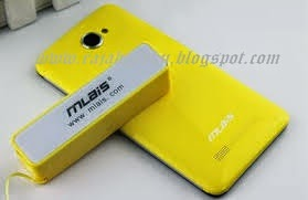 Harga MLAIS MX69 Terbaru Dan Spesifikasi Lengkap, Teknologi Camera Primary 13 MP Dan IPS OGS Full HD Capacitive Touchscreen