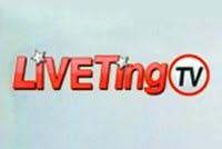 http://fullerotikfilmizle.blogspot.com/2013/05/liveting-tv.html