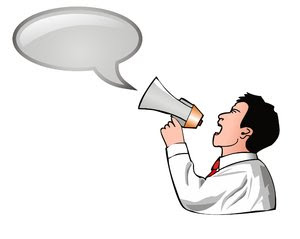contoh pidato bahasa jawa singkat naskah teks pidato basa jawa krama inggil alus pendek untuk tugas pelajaran ujian praktek