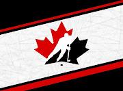 Sports (hockeycanadawallpaper)