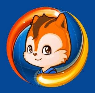 Kelebihan UC Browser