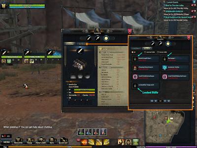 KUF2 - Troop Elite Level