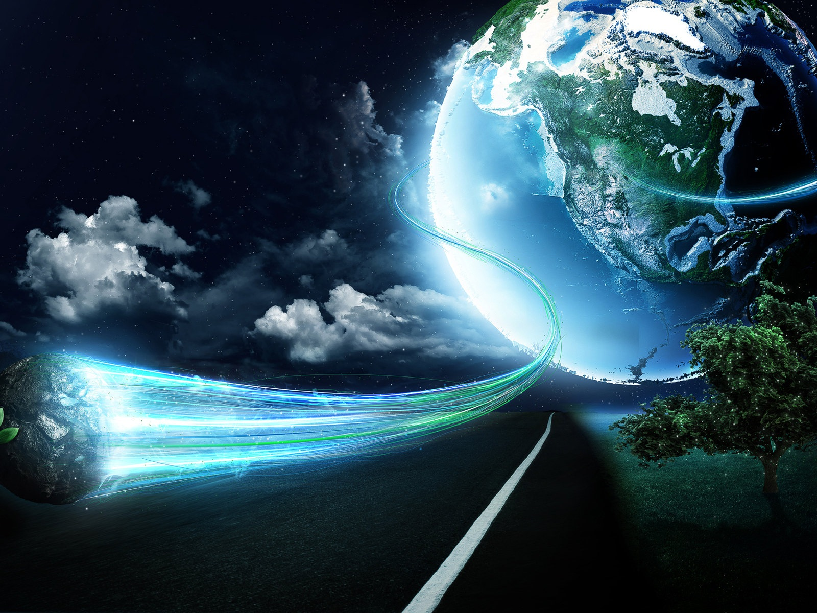 http://1.bp.blogspot.com/-u79rG-XITfQ/Ty5lGY-LPkI/AAAAAAAABGc/OlCYBF2Q_D4/s1600/Earth+%7Bfreehqwallpapers.blogspot.com%7D+%2818%29.jpg