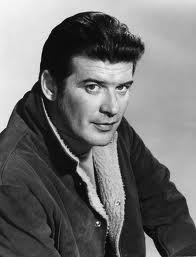 Peter Breck - as Nick Barkley
