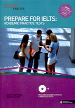 Download Academic Practice Tests For Of IELTS