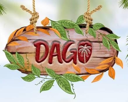 DagoBar