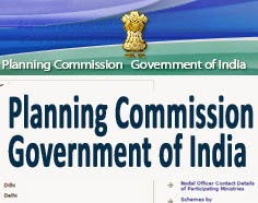 Registered under Planning Commission, Govt. of India