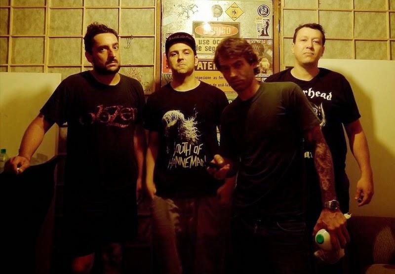 http://questoeseargumentos.blogspot.com.br/2014/09/entrevista-dfc.html