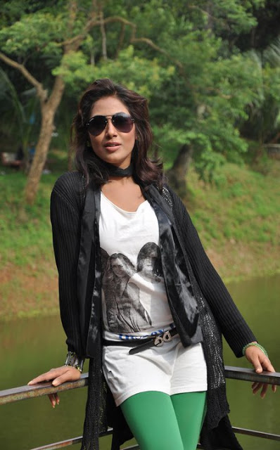 Very Hot BD Model And Actress Alisha Pradhan Full Biography With Hd Quality Picture and Photo Gallery
