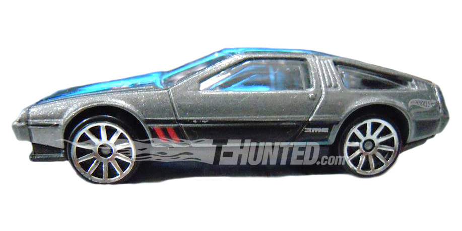 BOMBA!!! More unreleased cars from 2014 Hot Wheels mainline!
