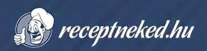 Receptneked
