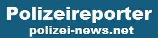Polizei-Reporter/ Polizei-News