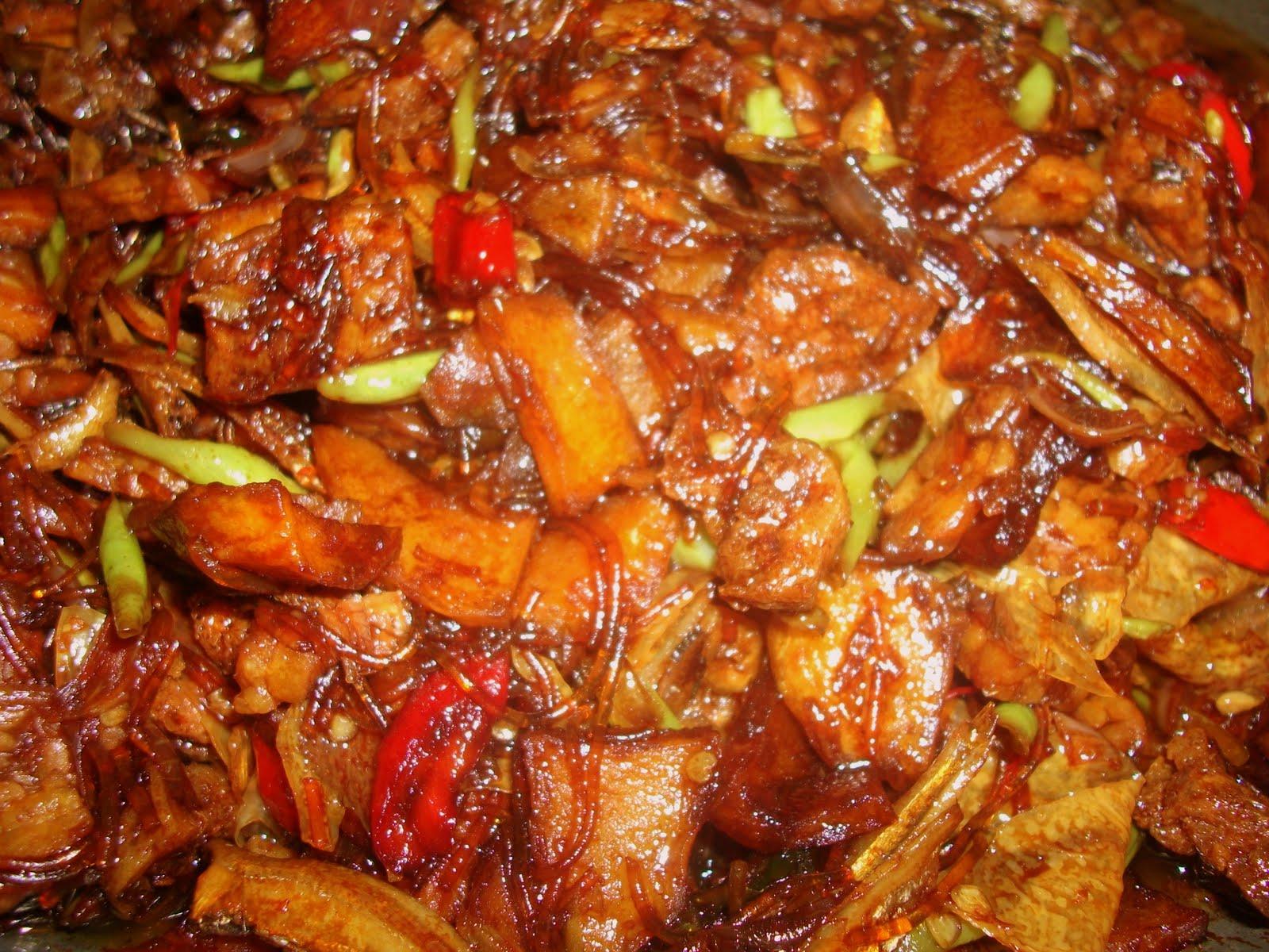 Image Result For Resepi Ayam Masak Kurma Johor