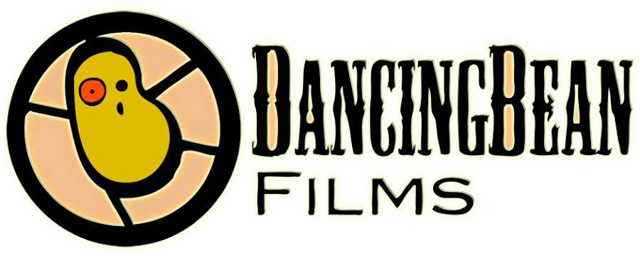 DancingBean Films