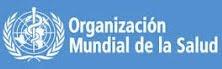 ORGANIZACION MUNDIAL SALUD