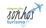 Viagem dos Sonhos Turismo
