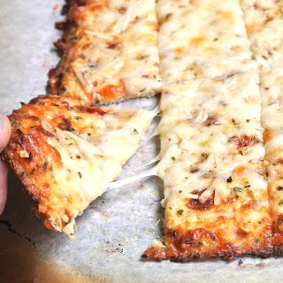 cauliflowercheesebread1.jpg