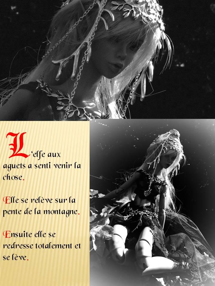 Contes elfik: Yullion&Dragona ep9 p15/abeille charpentiere - Page 6 Diapositive3
