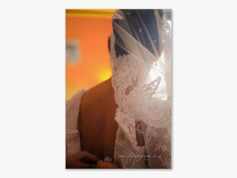 DK Photography Slideshow-0402 Rahzia & Shakur' s Wedding  Cape Town Wedding photographer
