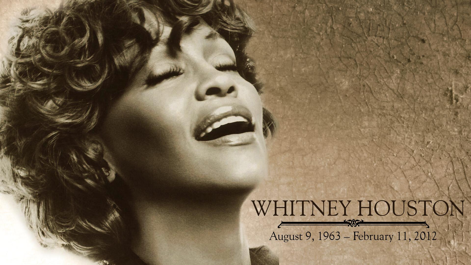 http://1.bp.blogspot.com/-u7NitoHdktM/TzgcXC4NnGI/AAAAAAAAAi4/S-HEiV4l34Q/s1920/Whitney.jpg