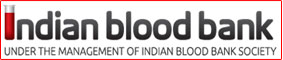 Indian blood bank.Each second of every day, someone needs blood. You can make the choice to donate by being a volunteer donor to save one's life.