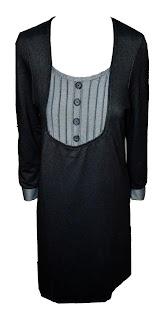 T-shirt_Muslimah_Zariya_ZA58-1