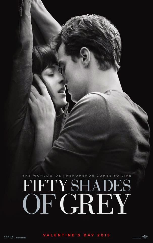 A szürke ötven árnyalata, Fifty Shades of Grey, film, Sam Taylor-Johnson, E. L. James,