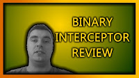 Binary Interceptor Reviews